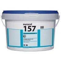 Паркетный клей 1K STP 157 Eurowood MS
