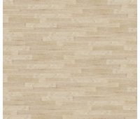 Ламинат Balterio Tradition Elegant Дуб ваниль 690