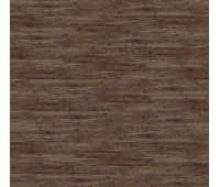 Ламинат Balterio Tradition Quattro Орех Селект 60544
