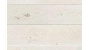 Ламинат Balterio Impressio Дуб Айвори 60184