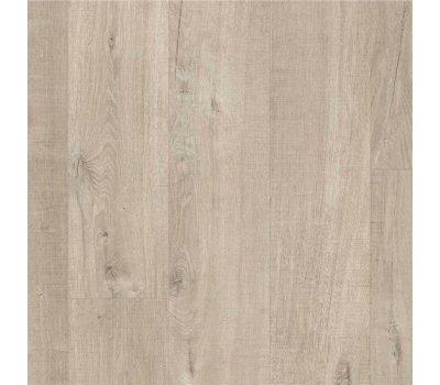 Винил PERGO V3131-40107 Дуб Морской Серый, Планка