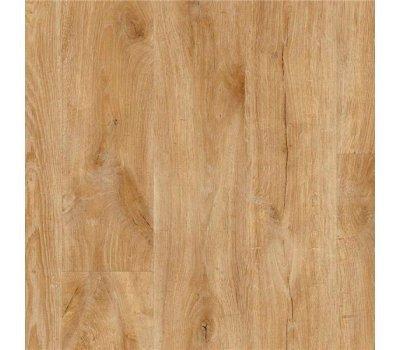 Винил PERGO V3131-40101 Дуб Горный Натуральный, Планка
