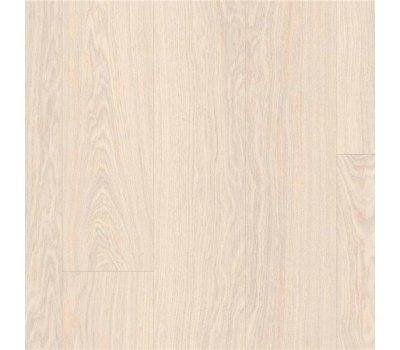 Винил PERGO V3131-40099 Дуб Датский Светло-серый, Планка