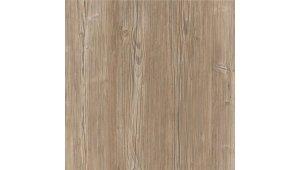 Винил PERGO V3107-40056 Сосна шале коричневая, планка