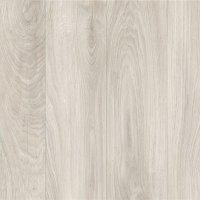 Винил PERGO V3107-40036 Дуб мягкий серый, планка