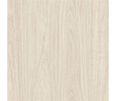 Винил PERGO V3107-40020 Дуб нордик белый, планка Pergo