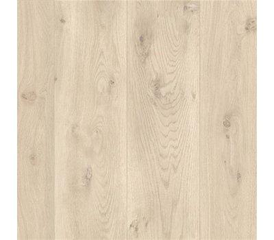 Винил PERGO V3107-40017 Дуб современный серый, планка