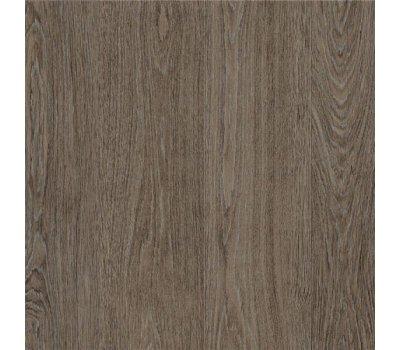 Винил PERGO V3107-40016 Дуб дворцовый темно-серый, планка