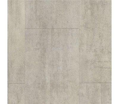 Винил PERGO V3120-40047 Травертин светло-серый