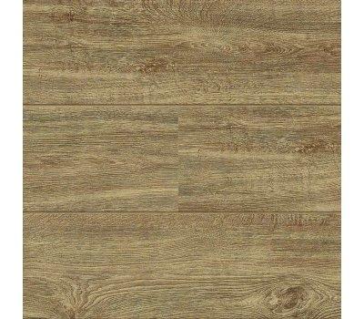 Ламинат Balterio Impressio Дуб Лох-Несс 60059