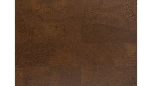 Wicanders Chestnut I 932 002 (с фаской)