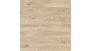 Пробковые полы Wicanders Wood Essense Washed Highland Oak D8G3001