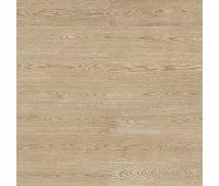 Пробковые полы Wicanders Wood Essense Dapple Oak D8F1001
