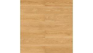 Пробковые полы Wicanders Wood Essense Classic Prime Oak D8F4001
