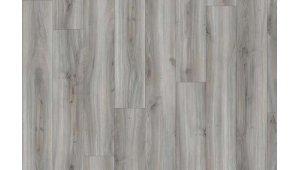Виниловый ламинат от Компании IVC. 24932 Classic Oak