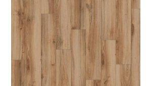 Виниловый ламинат от Компании IVC. 24844 Classic Oak
