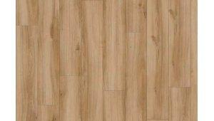 Виниловый ламинат от Компании IVC.  24837 Classic Oak