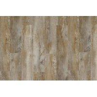 Виниловый ламинат от Компании IVC.  24277 Country Oak