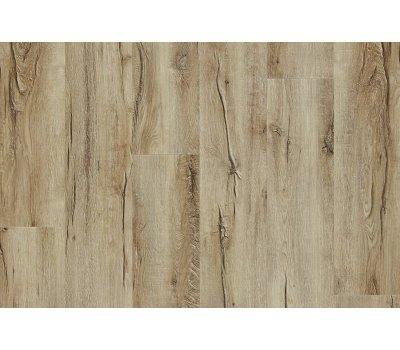 Виниловый ламинат от Компании IVC.  56230 Mountain Oak. Impress Click