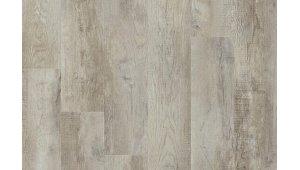 Виниловый ламинат от Компании IVC.  54925 Country Oak. Impress Click
