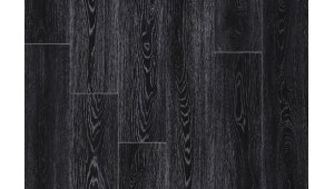 Виниловый ламинат от Компании IVC.  50985 Scarlet Oak. Impress Click