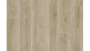 Виниловый ламинат от Компании IVC.  50230 Scarlet Oak. Impress Click