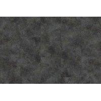 Виниловый ламинат от Компании IVC. 46975 Jura Stone. Transform Stone Click