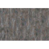 Виниловый ламинат от Компании IVC. 40876 Concrete. Transform Stone Click