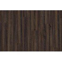 Виниловый ламинат от Компании IVC. 28890 Ethnic Wenge. Transform Wood Click
