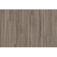 Виниловый ламинат от Компании IVC. 28282 Ethnic Wenge. Transform Wood Click