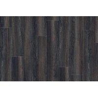 Виниловый ламинат от Компании IVC. 24984 Verdon Oak. Transform Wood Click