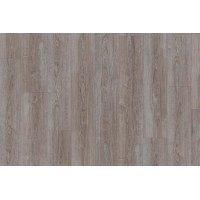 Виниловый ламинат от Компании IVC. 24962 Verdon Oak. Transform Wood Click