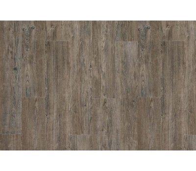 Виниловый ламинат от Компании IVC. 24868 Latin Pine. Transform Wood Click