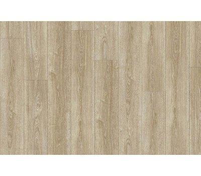Виниловый ламинат от Компании IVC. 24280 Verdon Oak. Transform Wood Click