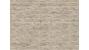 Ламинат Balterio Impressio Дуб Платина-Блонд 60931
