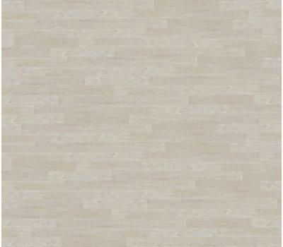 Ламинат Balterio Tradition Elegant Дуб морозный 705