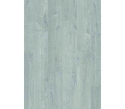 Ламинат Pergo Известково-серый Дуб, Планка - Modern Plank - SENSATION  L1231-03367