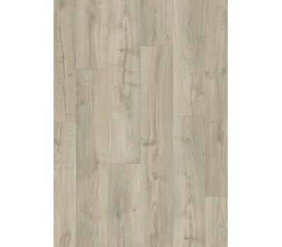 Ламинат Pergo Новый Английский Дуб, Планка  Modern Plank  SENSATION  L1231-03369
