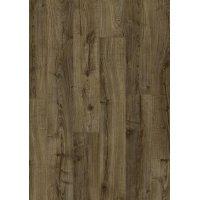 Ламинат Pergo Фермерский Дуб, Планка- Modern Plank - SENSATION  L1231-03371