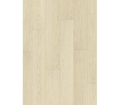 Ламинат Pergo Современный датский дуб, планка Modern Plank  SENSATION  L1231-03372