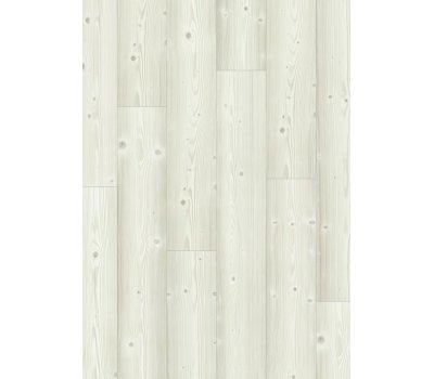 Ламинат Pergo Состаренная Белая Сосна, Планка - Modern Plank  - SENSATION L1231-03373