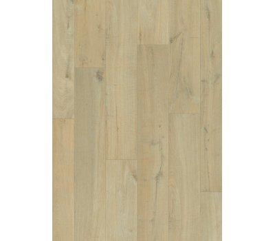 Ламинат Pergo Прибрежный Дуб, Планка - Modern Plank - SENSATION  L1231-03374