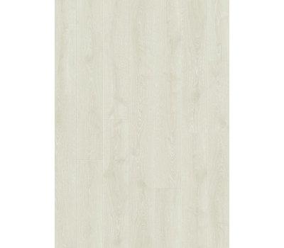 Ламинат Pergo Морозный белый дуб, планка Modern Plank - SENSATION L0231-03866