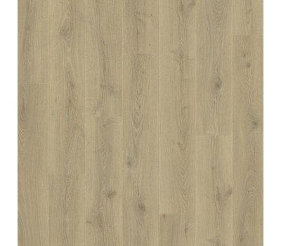 Ламинат Pergo Дуб Сити, планка - Modern Plank - SENSATION  L0231-03868