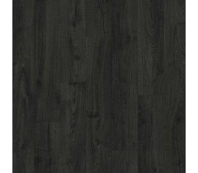 Ламинат Pergo Дуб чёрный, планка- Modern Plank - SENSATION L1231-03869