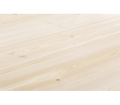 Douglas FIR Wide-Plank natural oil
