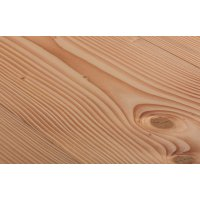 Douglas FIR Wide-Plank White oil