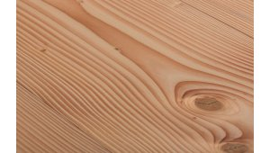 Douglas FIR Wide-Plank White oil