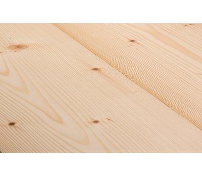 FIR Wide-Plank natural oil