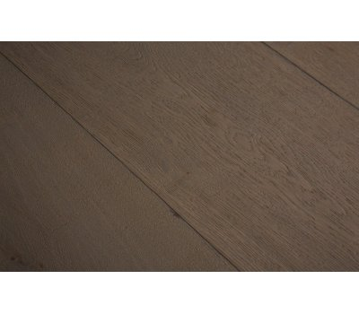 OAK Character basalt grey oil